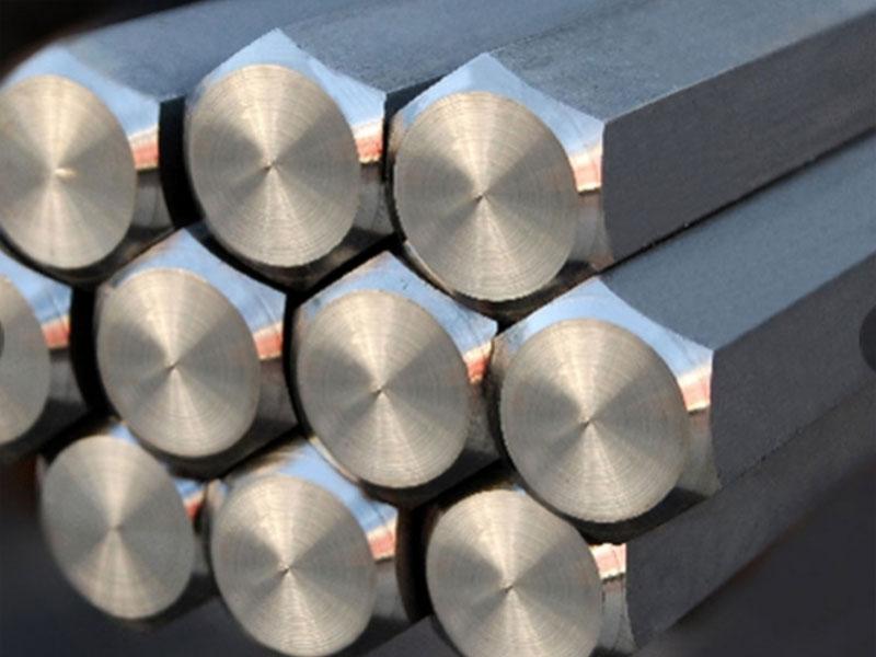 Gökçedere Demir Çelik